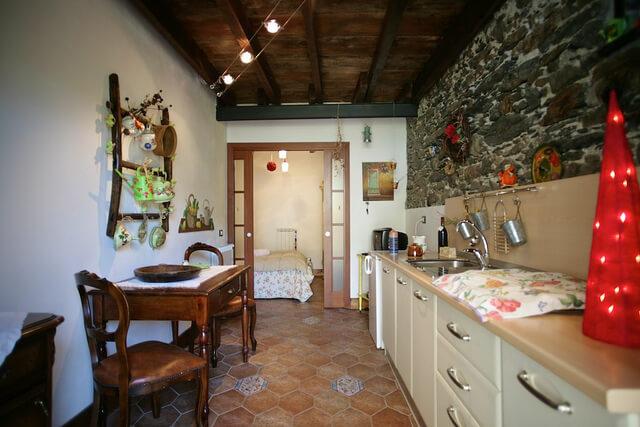 Batichée Studio