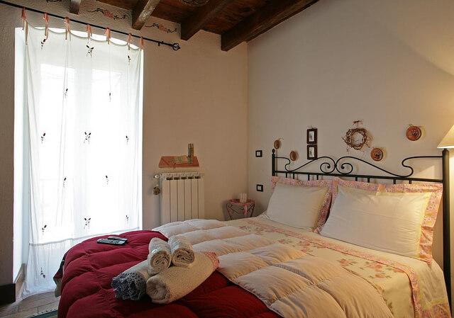 Sutu a e Gabie 2-bedroom Apartment