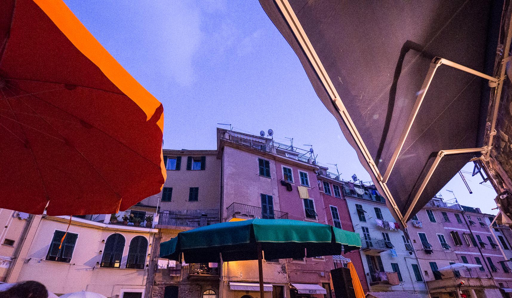 L'Artista Terraces & Views Apartment