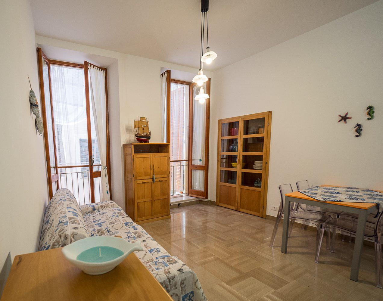 Casa Pina Quiet Apartment