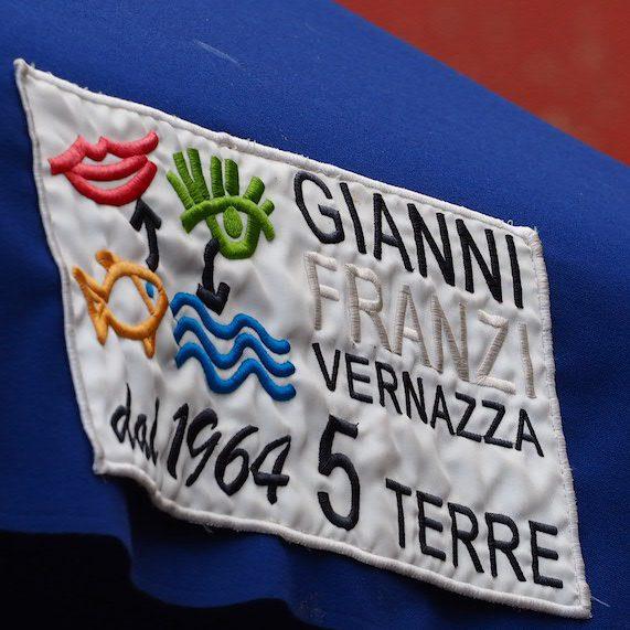 Gianni Franzi Restaurant
